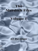 The Murdoch Files