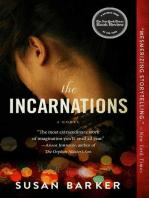 The Incarnations: A Novel