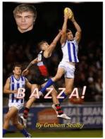 Bazza!