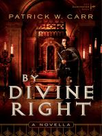 By Divine Right (The Darkwater Saga): A Novella