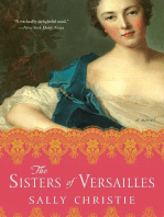The Sisters of Versailles