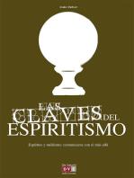 Las claves del espiritismo