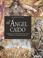 El ángel caído