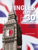 Inglés exprés