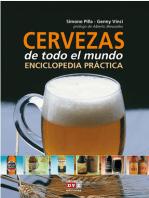 Cervezas de todo el mundo