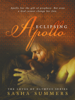 Eclipsing Apollo