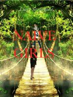 Naive Girls