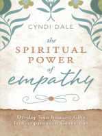 The Spiritual Power of Empathy