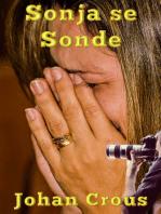 Sonja se Sonde