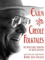 Cajun and Creole Folktales