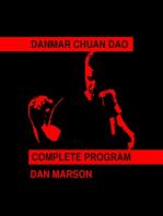 Danmar Chuan Dao
