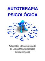 Autoterapia Psicológica