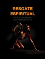 Resgate Espiritual