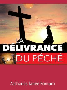 La Délivrance Du Péché