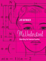 Ms. Understood