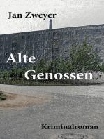 Alte Genossen