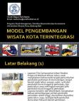 Repository: Academia Dr. I Gusti Bagus Rai Utama Academia.edu