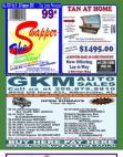 vol-xxv-no-8-24-februar Free download PDF and Read online