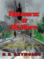 Network of Killers