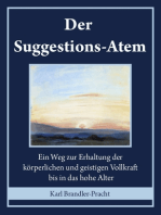 Der Suggestions-Atem