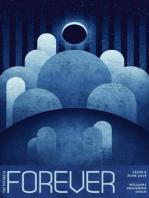 Forever Magazine Issue 5