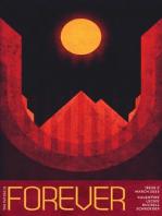 Forever Magazine Issue 2