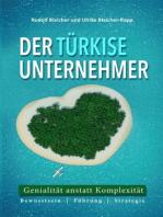 Der türkise Unternehmer