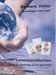 Kartenlegen und mehr Band 1
