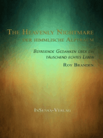 The Heavenly Nightmare - Der Himmlische Alptraum