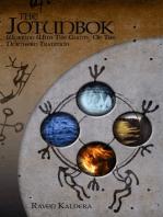 The Jotunbok