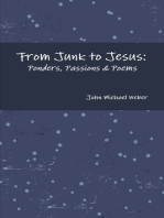 From Junk to Jesus