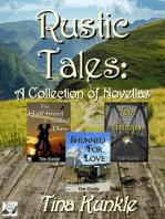 Rustic Tales