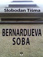 BERNARDIJEVA SOBA