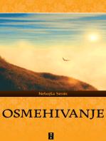 OSMEHIVANJE
