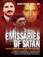 Emissaries of Satan