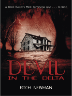 Devil in the Delta