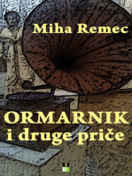 ORMARNIK I DRUGE PRICE