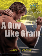 A Guy Like Grant