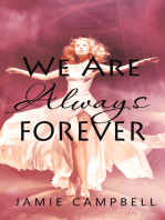 We Are Always Forever