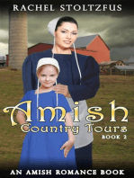 Amish Country Tours 2