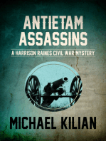 Antietam Assassins