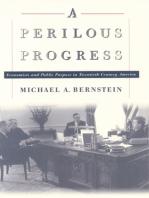 A Perilous Progress