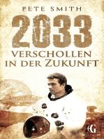 2033 Verschollen in der Zukunft