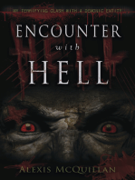Encounter with Hell