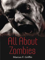All About Zombies