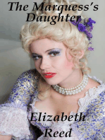 The Marquess's Daughter