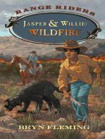 Jasper and Willie