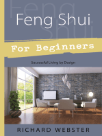 Feng Shui For Beginners