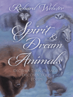 Spirit & Dream Animals