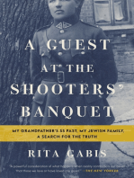 A Guest at the Shooters' Banquet